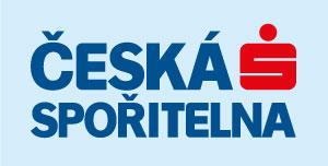 logo_ceskasporitelna