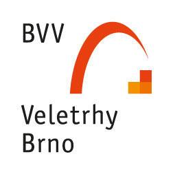 logo_bvv