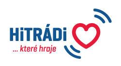 logo_hitradio