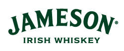 logo_jameson